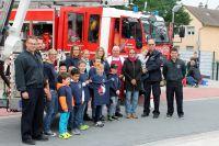 170902-03_Tag_der_Feuerwehr_2017_01