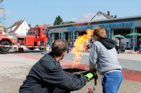 170902-03_Tag_der_Feuerwehr_2017_08