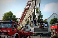 170902-03_Tag_der_Feuerwehr_2017_14