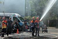 170902-03_Tag_der_Feuerwehr_2017_36