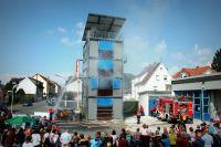 170902-03_Tag_der_Feuerwehr_2017_41