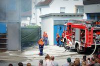 170902-03_Tag_der_Feuerwehr_2017_42