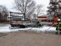 Einsatzfoto_Feuerwehr_Stadt_Pfungstadt_2018_1