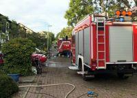 Einsatzfoto_Feuerwehr_Stadt_Pfungstadt_2018_15