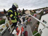 Feuerwehr_Stadt_Pfungstadt_Einsatzbilder_2020_12