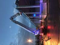 Feuerwehr_Stadt_Pfungstadt_Einsatzbilder_2020_16
