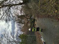 Feuerwehr_Stadt_Pfungstadt_Einsatzbilder_2020_20