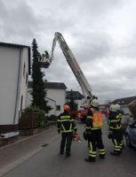 Feuerwehr_Stadt_Pfungstadt_Einsatzbilder_2020_21