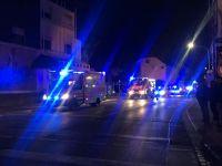 Feuerwehr_Stadt_Pfungstadt_Einsatzbilder_2020_4