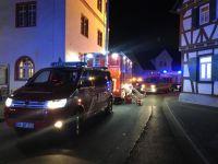 Feuerwehr_Stadt_Pfungstadt_Einsatzbilder_2020_5