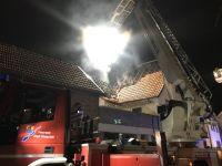 Feuerwehr_Stadt_Pfungstadt_Einsatzbilder_2020_6