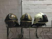 Feuerwehr_Stadt_Pfungstadt_Einsatzbilder_2020_7