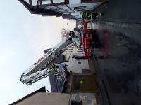 Feuerwehr_Stadt_Pfungstadt_Einsatzbilder_2020_8