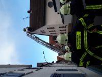 Feuerwehr_Stadt_Pfungstadt_Einsatzbilder_2020_9
