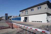 200325_Feuerwehrhaus_Pfungstadt_3