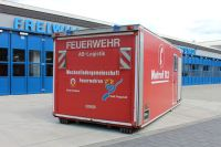 Pfungstadt_AB-Logistik_2