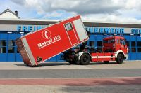 Pfungstadt_AB-Logistik_3