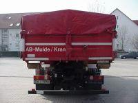 ABM_04