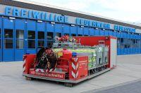Pfungstadt_AB-Sonderloeschmittel_1