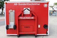 Pfungstadt_AB-Sonderloeschmittel_2