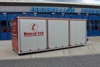 Pfungstadt_AB_Umweltschutz-Technik_3