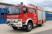 Pfungstadt_1-23_HTLF_0