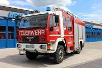 Pfungstadt_1-43_LF_10_0