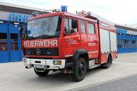 Pfungstadt_1-44_LF16_1