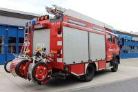 Pfungstadt_1-44_LF16_5