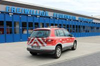 Pfungstadt_1-16-2_PKW_2_2