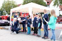 180901-02_Tag_der_Feuerwehr_08