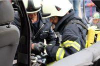 180901-02_Tag_der_Feuerwehr_20
