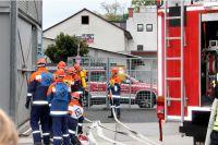 180901-02_Tag_der_Feuerwehr_29