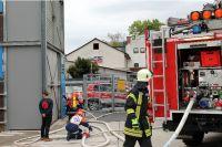 180901-02_Tag_der_Feuerwehr_30
