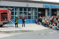 180901-02_Tag_der_Feuerwehr_31