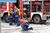 180901-02_Tag_der_Feuerwehr_32